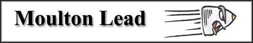 Click to visit Moulton Lead website.